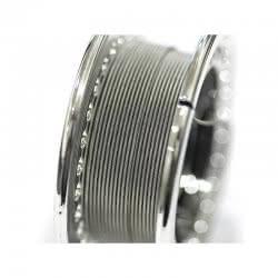 bobine clapton 24-32AWG 5m