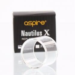 Verre Nautilus X ASPIRE