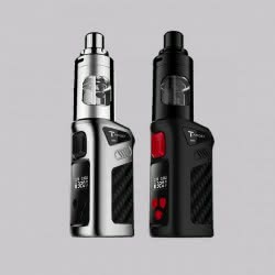 Target Mini 40w Full Kit Vaporesso