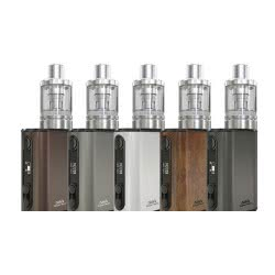 Istick Power Nano Full Kit Eleaf