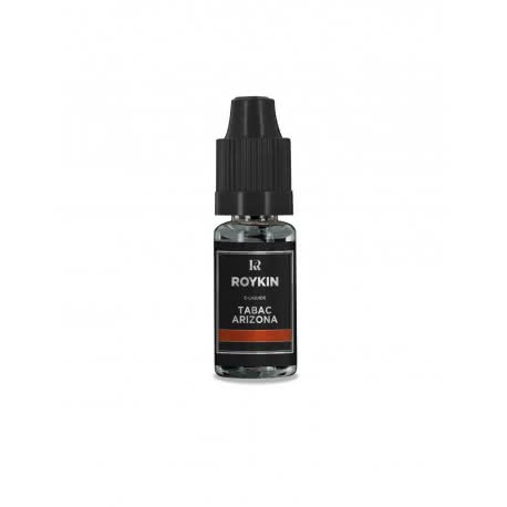 arizona Roykin 10ml