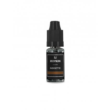 Noisette Roykin 10ml