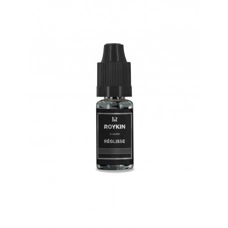 Bubble Gum Roykin 10ml