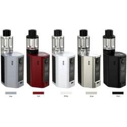 Reuleaux RX Mini + Reux mini Full kit Wismec