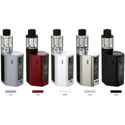 Reuleaux RX Mini + Reux mini Full kit Wismec