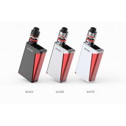 H-PRIV Smoktech Full Kit