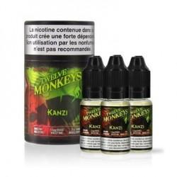Kanzi Monkeys 30ML