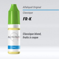 FR-K ALFALIQUID - 10ml
