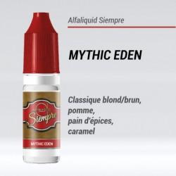 Mythic Eden Alfa Siempre 10 ml