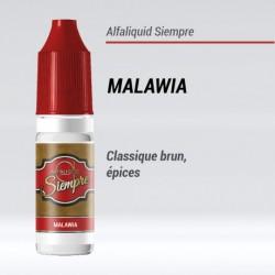 Malawia Alfa Siempre 10 ml