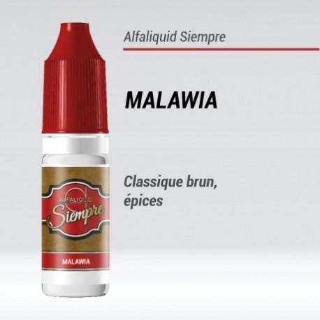 MALAWIA ALFASIEMPRE 10ml
