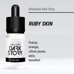 Ruby Skin Dark Story 10ML
