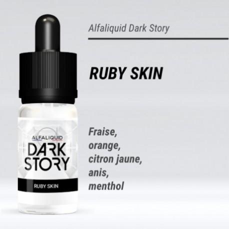 Ruby Skin Dark Story 10ML