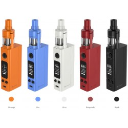 Evic VTtwo Full Kit Joyetech