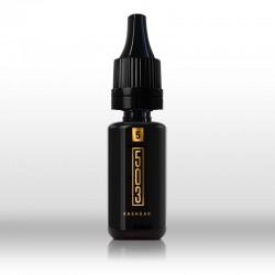 E-liquide KASHDAR par 503