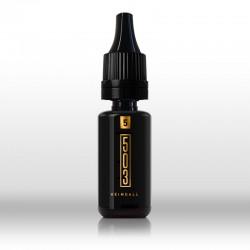 E-liquide HEIMDAL par 503