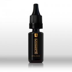 E-liquide APALOOSA par 503