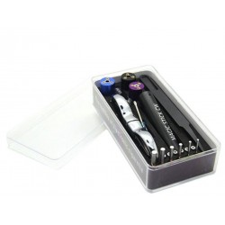 Kit reconstructible Magic Tool 6 en 1