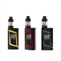 Alien 220 Full kit Smoktech