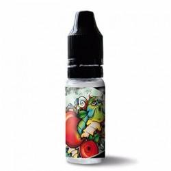 ABSOLUM E-liquide Revolute