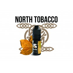 North Solana 10ml