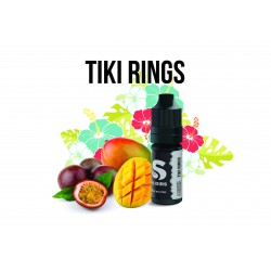Tiki Rings Solana 10 ml