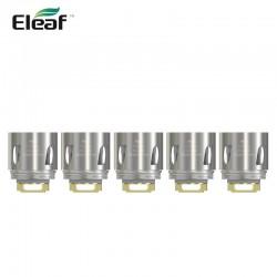 Pack de 5 Résistance Ello HW1 ELEAF