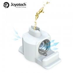 Résistance JVIC Penguin Joyetech x5