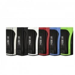 IKUUN 80W ELEAF E-cigarette