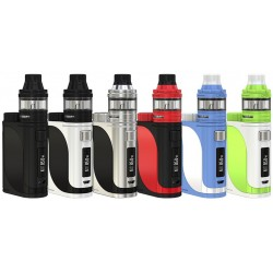 Istick Pico 25 Full kit Eleaf
