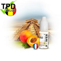 COBA Flavour Power - TPD Belgique 10 ml x5