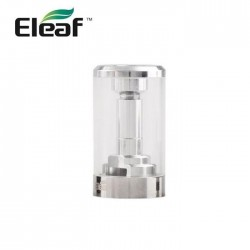 Verre GS Tank ELEAF