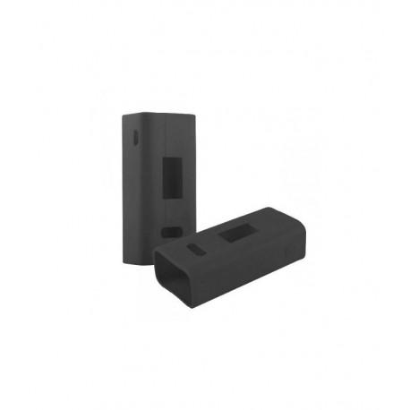 Housse Silicone Cuboid Noir