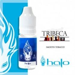 Tribeca E-liquide HALO - 3x10 ml