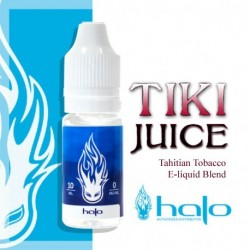 Tiki Juice Halo - 3x10 ml