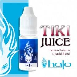 Tiki Juice E-liquide Halo - 10 ml