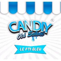 Concentré Le pti bleu Révolute 10 ml