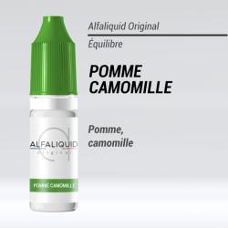 CAPTAIN COOKIE Phodé sense 3x10 ml