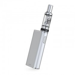 Istick Trim Full kit Eleaf