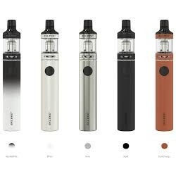 Exceed Full Kit D19 Joyetech
