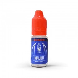 CONCENTRE MALIBU HALO 10ML TPD EU