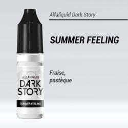SUMMER FEELING Dark Story 10ML