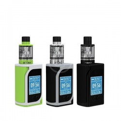 KIT ISTICK KIYA ELEAF