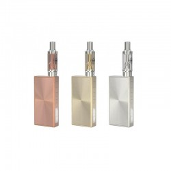 Istick Pico Basal Full kit Eleaf