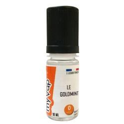 Goldmint Myvap