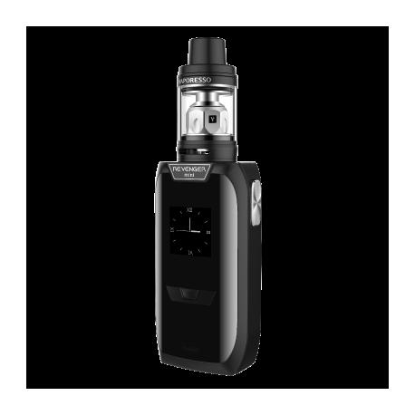 Revenger Mini Kit e-cigarette Vaporesso