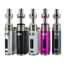 Istick Pico 75w Full kit Eleaf