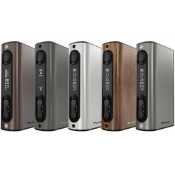 iPower 80W Eleaf