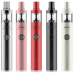 Ijust Start Plus Eleaf