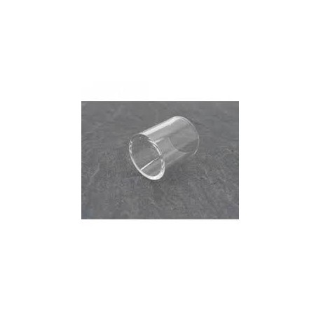 Verre Pyrex compatible pour toptank Nano